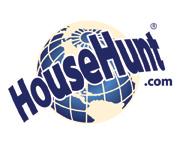 HouseHunt Com Logo 72dpi