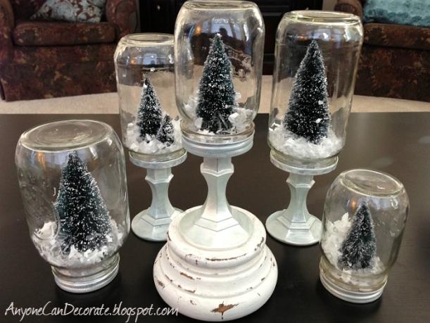 mason-jar-snow-globes-anyone-can-decorate