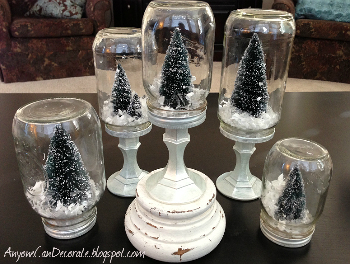 mason-jar-snow-globes-anyone-can-decorate