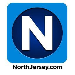 north jersey button