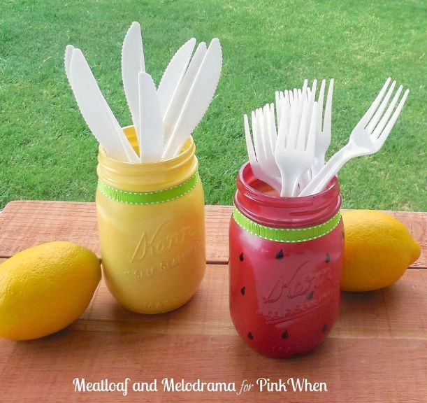 summer-mason-jars-pink-when