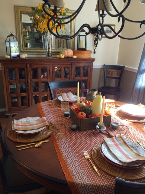 ballyhoo-and-bedbugs-thanksgiving-tablescape