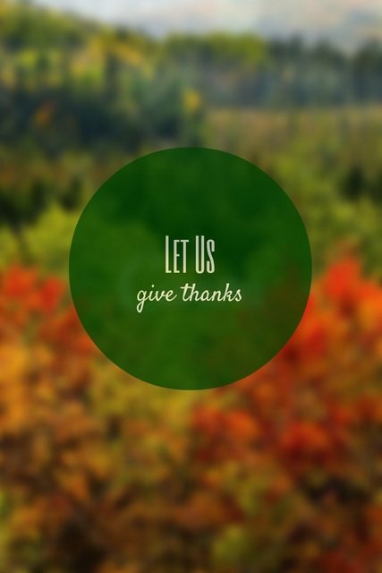let-us-give-thanks-graphic