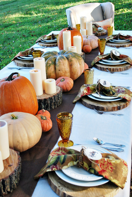white-buffalo-styling-co-thanksgiving-tablescape