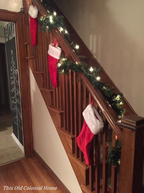 christmas-stockings-staircase