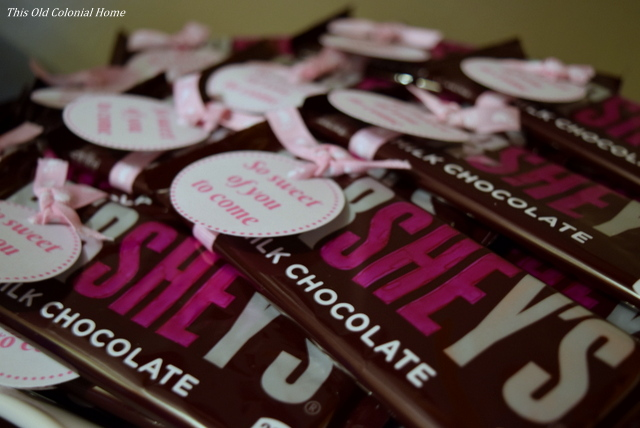 baby-shower-hershey-favors
